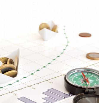Vente, DSO, RH, trésorerie, 5 solutions à mettre dans votre boîte à outils