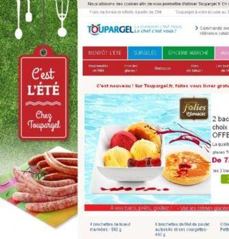 Le magasin témoin connecté de SAP : un avant goût du futur du retail