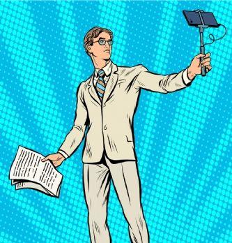 Les fondamentaux de la prise de poste pour un Daf | Dossier : La prise de poste du Daf: périmètre, missions, salaire...