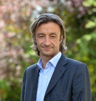 Jean-Paul Labourdette, fondateur du Petit Futé, est le dirigeant de l'année 2016