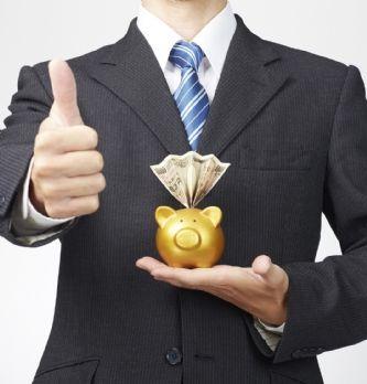 5 bonnes pratiques de l'entreprise libérée pour motiver vos collaborateurs