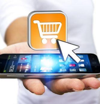 [Retailoscope] 10 technologies qui vont réenchanter l'expérience client