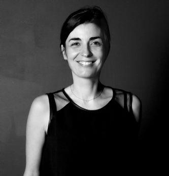 France Digitale Day : 7 start-up qui innovent grâce au numérique