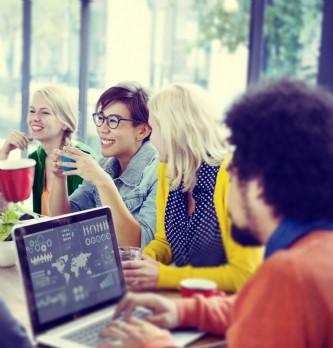 Les entrepreneurs de moins de 30 ans à suivre selon Forbes France