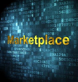 Les organisations achats dans les entreprises | Dossier : Panorama de la fonction achats