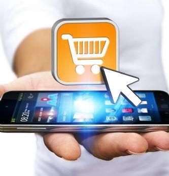 Les 10 idées e-commerce de la semaine (23-27 janv.)