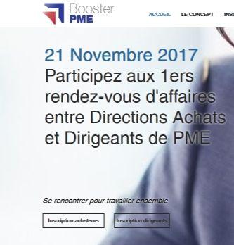 Treize Français parmi les dirigeants les plus performants au monde