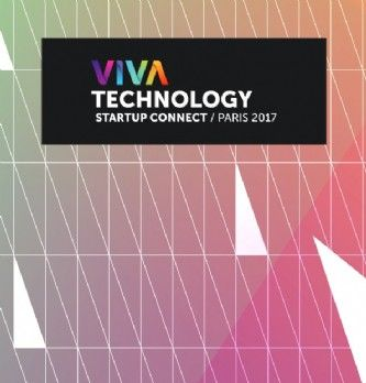 Start-up : 5 fintechs prometteuses