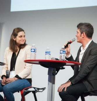 16 start-up innovantes du E-commerce One to One [3/3]