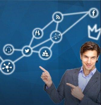 Les 10 idées relation client (10-14 avril)