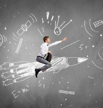 Les 10 idées e-commerce (10-14 avril)