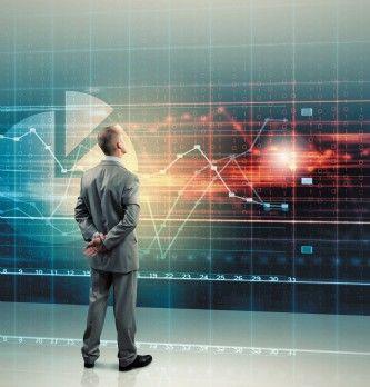 Neuf solutions pour localiser ses rendez-vous d'affaires