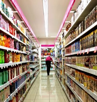 5 magasins parisiens aux concepts innovants