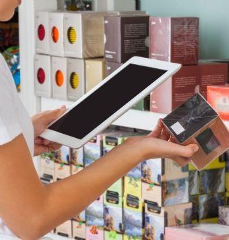 Les 10 idées e-commerce (5-9 juin)