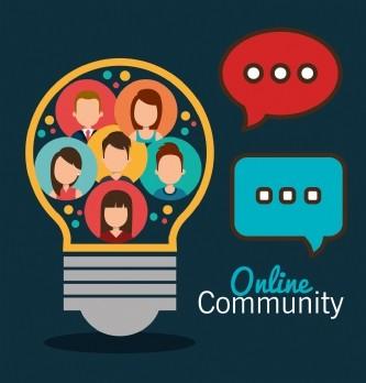 Les 10 idées e-commerce (3-7 juillet)