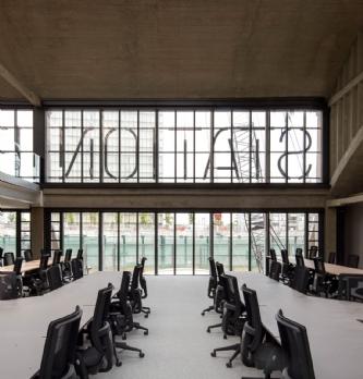 Boulanger inaugure son 3e Comptoir à Amiens