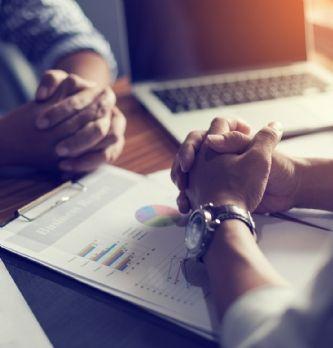 Quand le stress menace la direction administrative et financière
