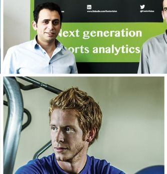 3 start-up qui innovent dans la santé et l'environnement