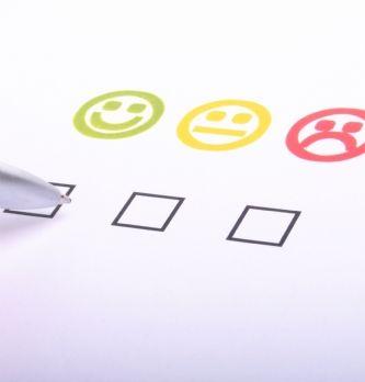 12 PME dans le secteur du service aux professionnels où il fait bon travailler