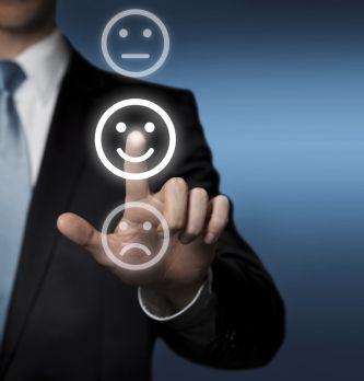 8 PME hors secteur du service aux professionnels où il fait bon travailler