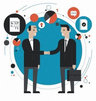 [Success Story] Comment Top Office renoue avec la croissance