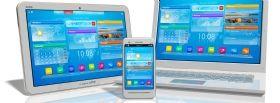 Appliquer les méthodes du B to C au B to B | Dossier : Tendances web et mobile décryptées par... Webpopulation