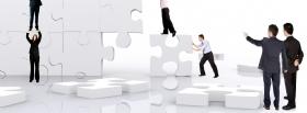 Développer ses ventes : préparez-vous avant d'appuyer sur l'accélérateur | Dossier : Des outils pour booster ses ventes