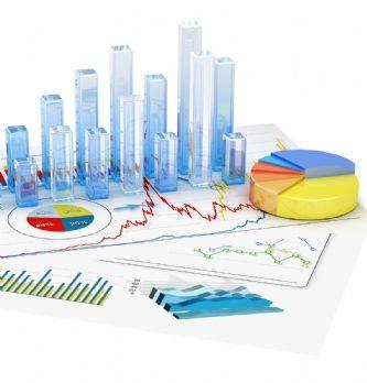 4 start-up étrangères au modèle économique disruptif et performant