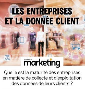 Les 10 idées e-commerce (18-22 sept.)