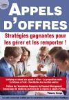Gérer les finances d'une PME : l'importance de la trésorerie | Dossier : Comment gérer les finances d'une PME ?