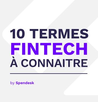 French Tech : ses forces et faiblesses selon 4 dirigeants de PME