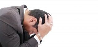 4 PME qui misent sur leurs seniors