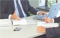 Bien préparer les entretiens annuels d'évaluation