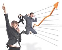 Dopez le taux de participation à vos challenges commerciaux