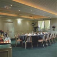Les salons du Grand Hôtel Mercure Saxe Lafayette ont été entièrement rénovés.