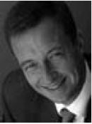 Jean-Christophe HUBAU Directeur général