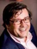 Guillaume VILLEMOT Directeur général Eccla guillaume.villemot@posterscope.com