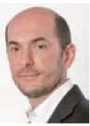 Hervé WITTENAUER Directeur général adjoint herve.wittenauer@posterscope.com