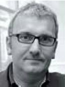 Frédéric DUMAS Directeur généra f.dumas@groupe-rhinos.fr