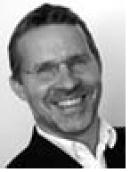 Denis CONAUT Directeur dconaut@kalideapulse.com