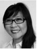 Kristyane VONG Directrice de clientèle kvong@kalideapulse.com