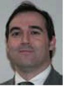 Pierre-Jean FOSSAT Directeur général contact@ideastim.com