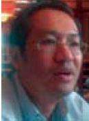 Lucien MACHECOURT Responsable dotation machecourt@ideastim.com