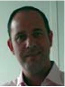Yann RIOU Directeur commercial B2B yann.riou@smartbox.com