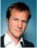 Jérôme LEMOUCHOUX Directeur commercial