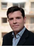 Laurent Bailliard, Rédacteur en chef d'Action Commerciale