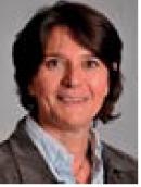 Marie-France PANGAUD Directrice associée mariefrance.pangaud@posterscope.com