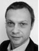 Grégory CIPRIANI Directeur de clientèle gcipriani@kalideapulse.com
