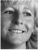 Sylvie DUPLAND Responsable du développement sdupland@groupe-manitoba.com