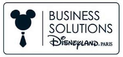 Disneyland Paris Solutions De Motivation
